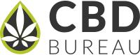CBD Bureau coupons