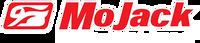 MoJack coupons