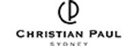 Christian Paul coupons