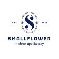 Smallflower.com coupons