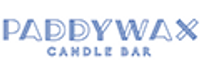 Paddywax Candle Bar coupons