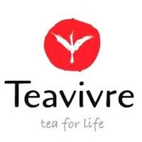 TeaVivre coupons