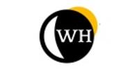 Woodland Hills Camera & Telescopes coupons