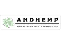 AndHemp coupons