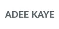 Adee Kaye coupons