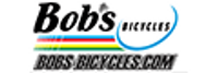 Bobs Bicycles coupons