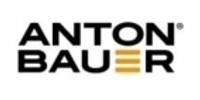 Anton Bauer coupons