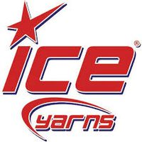 Ice Yarns coupons