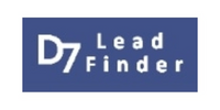 d7leadfinder coupons