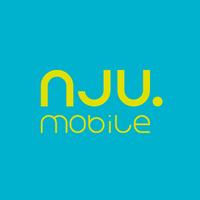 nju mobile coupons