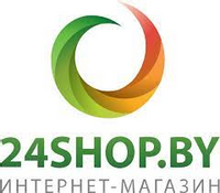 24shop.by coupons