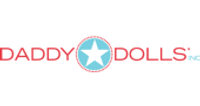 daddy-dolls coupons