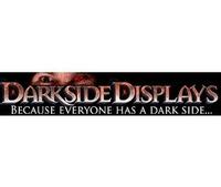 darksidedisplays coupons