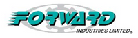 Forward Industries Ltd coupons