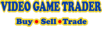 Toys  Videogames Trader coupons