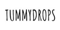tummydrops coupons