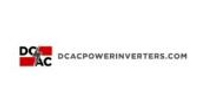 dc-ac-power-inverters coupons