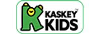 Kaskey Kids coupons