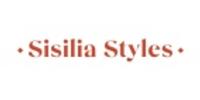 Sisilia Styles coupons
