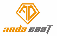 Andaseat coupons