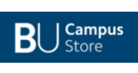 Bethel College Campus Store coupons