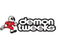 demon-tweeks coupons
