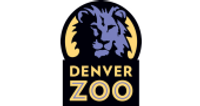 denver-zoo coupons