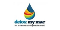 detoxmymac coupons