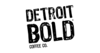 detroit-bold-coffee coupons