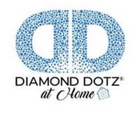 Diamond Dotz at Home coupons