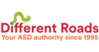 different-roads coupons