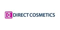 directcosmetics coupons