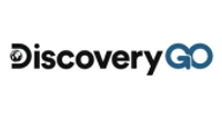 discovery-go coupons