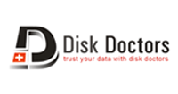 disk-doctors coupons