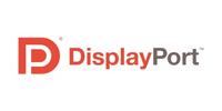 displayport coupons
