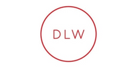 dlwwatches coupons