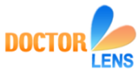 doctorlens coupons