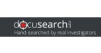 docusearch coupons