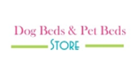 dog-beds-and-pet-beds-store coupons