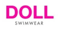 dollswimwear coupons