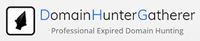domain-hunter-gatherer coupons