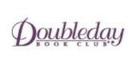 doubledaybookclub coupons