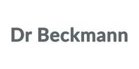 drbeckmann coupons