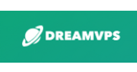 dreamvps coupons
