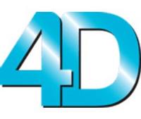 4D Life coupons