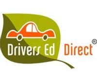 driverseddirect coupons