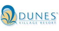 dunes-village coupons