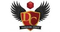 dungeon-crate coupons