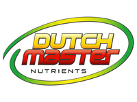 Dutch Master Nutrients coupons