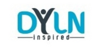 dylninspired coupons
